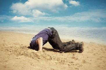 cant-find-your-life-purpose-with-your-head-in-the-sand.jpg
